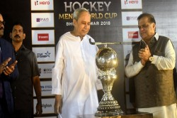 Hockey World Cup 2018 Online Ticket Sale Opening Ceremony From Nov