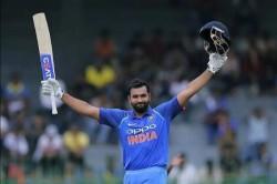 Indvswi Rohit Sharma Can Break Record Virat Kohli