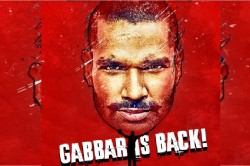 Shikhar Dhawan Joins Delhi Daredevils After 11 Years Left Srh