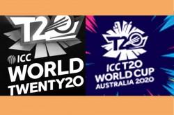 Icc Renamed World T20 Championship T20 World Cup Australia