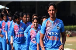 Women S T20 World Cup 2018 When Where How Watch Live