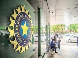 Pil Prohibit Bcci From Representing India