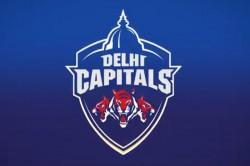 Now Delhi Daredevils Will Be Called As Delhi Capitals From Ipl Season