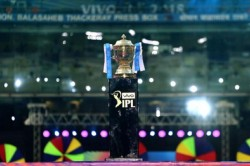 Ipl 2019 Has Been Sandwiched Loksabha Election Cricket World Venue Schedule