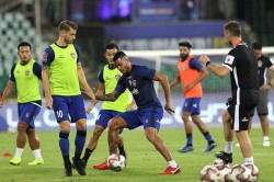 Indian Super League 5 Match Preview Mumbai City Vs Chennaiyin Fc