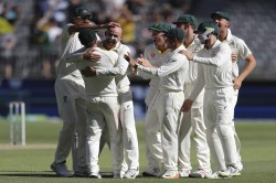 rd Test Australia Vs New Zealand Justin Langer On Tim Paine Captaincy Unchanged Squad For Sydney