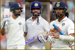 Australia Tour India Why Team India Are Firm Favourites To Win Test Series Against Aussies