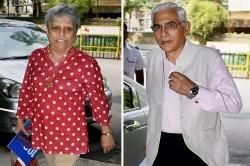 Coa Member Diana Edulji Slams Coa Chief Vinod Rai On Unilateral Decision