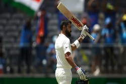Virat Kohli Has Been Praised Shane Warne Says Greatest Player On The Earth