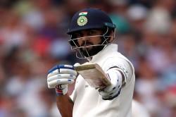 Dean Jones Said Virat Kohli As Flawless As Monalisa And Predict India Win Against Australia