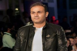 Virendra Sehwag Slams On People Who Were Misusing His Name Political Campaign