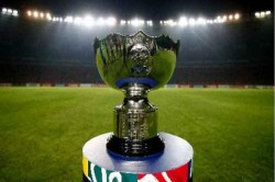 Afc Asian Cup 2019 Asia Cup Be Started From Today