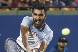 Prajnesh Gunneswaran Makes It Main Draw Australian Open