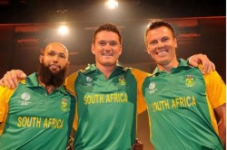 South African Player Turnes Australian Johan Botha Announces Sudden Retirement