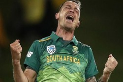 Faf Du Plessis Confirmed That Steyn Rabada Ngidi Will Be The Part Of World Cup