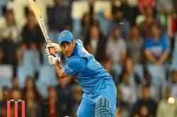 Indvsnz Dhoni Equalizes Azharuddin Record Dravid Sachin Lead
