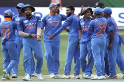 Icc Odi Ranking Is India Can Become The Number One Team