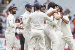 Imran Khan Shoaib Akhtar Congratulate The Virat Kohli Team India Historic Win Australia