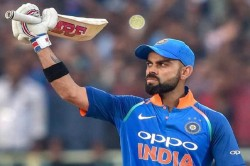 Virat Kohli Is An Unbelievable Player Says Tom Curran Reveal His Plan For Kohli