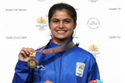Manu Bhaker Not Granted Promised Reward Asked Government Wether It Was Jumla