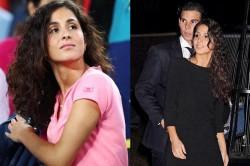 Spanish Tennis Star Rafael Nadal Engaged Girlfriend Xisca Perello