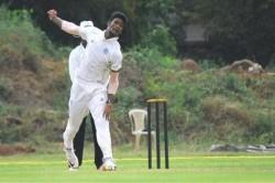 Madhya Pradesh Collapse 35 Out Ranji Trophy
