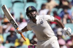 Ricky Ponting Said Rishabh Pant Can Be Another Adam Gilchrist