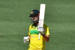 Shaun Marsh Hundred Falls Costly Australia Here Is Facts