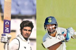 Shubman Gill Said Cheteshwar Pujara Is Inspiration Young Cricketers