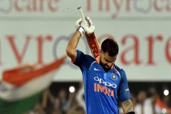 Virat Kohli Is An All Time Great Says Sourav Ganguly