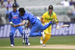 Indvsaus This Legendary Cricketer Calls Yuzvendra Chahal India Trump Card