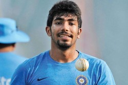 How Bumrah Is Such Dangerous Baller This Player Revealed