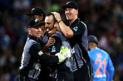 India Has Lost T 20 Series After Ten Consecutive Invincible T 20 Series