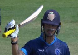 Ishan Kishan Becomes 2nd Indian Hit Two Consecutive T20 Tons