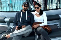 Ishant Sharma Wife Pratima Irritated With The Fans Asking Ipl 2019 Tickets