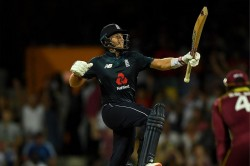 Wivseng England Record Victory Chasing Mammoth Total Caribbean Land