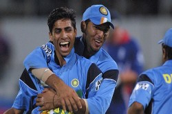 On This Day Ashish Nehra 6 Wickets Against England