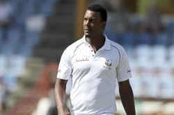 Shannon Gabriel Is Suspended The Four Odi Verbal Dispute With Joe Root