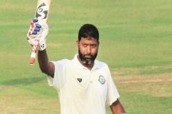 Cricketer Wasim Jaffer Birthday Special Story