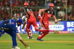 Ipl 2019 Royal Challengers Bangalore Vs Mumbai Indians Stats And Records
