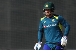 Aaron Finch Is Ready Any Batting Order After The Returning David Warner Steve Smith
