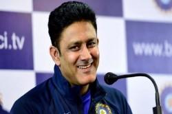 Ipl 2021 Anil Kumble Praises Ravi Bishnoi Says This Victory Against Mumbai Indians Is Big