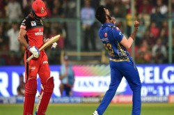 Jaspreet Bumrah Tells How Taken Kohli S Wicket