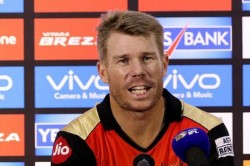 Ipl 2021 David Warner Might Go Out Of Team Here Is 2 Players Who Can Replace Him
