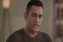 Match Fixing Bigger Crime Than Murder Says Ms Dhoni