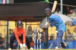 Indvseng India S Women Team Lose Sixth Consecutive T20i England Wins Series