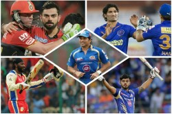 These Are The 5 Records Ipl Which Are Difficult Break
