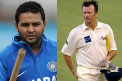 Indian Cricketer Parthiv Patel Birthday Special Story