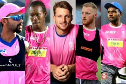 Ipl 2019 Five Key Players Of Rajasthan Royals Watch In Ipl