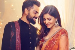 Anushka Reveals Virat She Changed Their Names Keep Wedding Secre